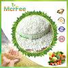 Fertilizante composto da fábrica NPK 16-20-0 granulado