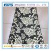 Drucken Fabric von Polyester Material (schönes Gewebe)