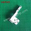 Piezas de aluminio que trabajan a máquina modificadas para requisitos particulares OEM del CNC de la alta precisión