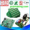 Assemblée Service Provider de carte, PCBA