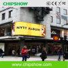 Signe extérieur polychrome bon marché de Chipshow Ak8s RVB DEL