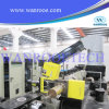 Linha máquina da peletização da película plástica do granulador