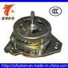 Motor de alumínio da rotação do fio do CCC RoHS 70W