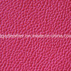Cuir de PVC de qualité (QDL-51464)
