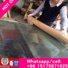 豊富な河北Anping Xingmaoの高温タングステンの金網中国製