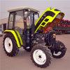普及した50HP 4WD三菱Tractor Prices