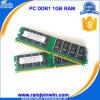 DDR1 1GB 266 333 memoria ram RAM de 400MHz PC3200