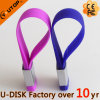 Привод пер USB самого лучшего цены фабрики водоустойчивый (YT-6305L1)