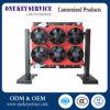 Système de refroidissement du contrôle de température ATS-Xs04 automatique de moteur