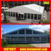 tenda di Comercial della cupola della parete di vetro di 15m 24m per la festa nuziale