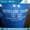 99,9% de cloruro de metileno Pureza en Venta