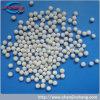 供給5A Zeolite Molecular Sieves