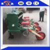 сеялка /Corn типа 2byf-3 /New сопрягала с трактором 30-50HP