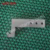 Части CNC ISO 9001 подвергая механической обработке нержавеющей стали для автомобиля