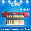 Принтера тканья сублимации сбывания Garros форма горячего широкая с Dx7 цифров