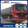 Sinotruk HOWO 6X4 30000L Fuel Tanker Truck voor Sale