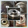 Bevel Wheelのための18crnimo7-6 Forged Part