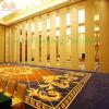Hotel, Banquet 홀, Restaurant를 위한 접히는 Door (TYPE 100)
