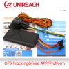 Inbuilt Acc Status Detection (FK60)와 가진 GPS Tracking Device