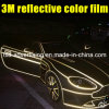 3m Car Motorcycle Reflective Tape Sticker