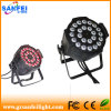 24*10W 4in1 RGBW LED PAR Light