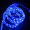 Flaches LED Seil-Licht 5 Draht-mit UL Ce&RoHS