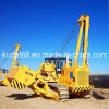 70tons Boom Pipe Crane (DGY70H)