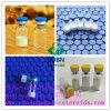 CAS : 83150-76-9 neuf acétate Daramonol d'Octreotide de peptides