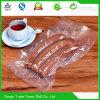 冷凍食品の真空のプラスチック包装袋