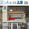 Máquina do rebobinamento da fita da embalagem da manutenção BOPP da operação fácil baixa