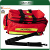 Vielseitige Verwendbarkeit First Aid Emergency Kit Bag mit Reflective Stripe