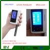 Mini analyseur d'urine/plus petit analyseur d'urine dans le monde