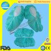 Coperchi non tessuti a gettare antiscorrimento del pattino dei pp