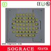Osram LEDs Aluminum LED PCBA met Professional Design