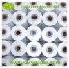 Roulis de papier thermosensible de qualité sur la taille personnalisée