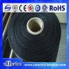 Carbone di legna Fiberglass Insect Screen con RoHS, Reach Certificate