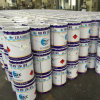 S52-40 Polyurethane Surface Paint (Type esterno)