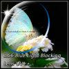 1.56 Luz azul que obstrui a lente UV++