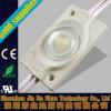 1PCS 1.5W LEIDEN van de Module van SMD3030 Licht voor Lichte Doos