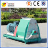 Energiesparendes Wheat Hammer Mill mit High Output