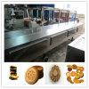 Машина профессионального печенья изготовления обрабатывая