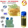 Citraat het van uitstekende kwaliteit van Toremifene van de Hoge Zuiverheid (CAS Nr: 89778-27-8) Poeder