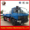 Sale를 위한 Dongfeng 9m3/9000L/9000liters/9cbm Water Bowser