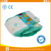 De Vrije Luiers van uitstekende kwaliteit van de Baby van de Materialen van de Invoer van de Steekproef Beschikbare