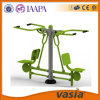 The Galvanized Pipe를 가진 Adult를 위한 Outdoor Fitness Equipment