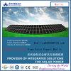 Piatto solare dei moduli di BIPV con qualità 2017 della Germania