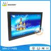 21.5 индикация Signage LCD цифров дюйма для рекламировать (MW-211ABS)