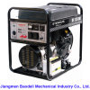 安定したホームガソリン発電機(BK12000)