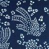 Il polimero acrilico ha basato la vernice bianca dell'inserimento per stampa indumento/della tessile