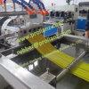 PVC auto-adhesivo Waterstop a Tailandia
